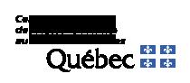 École Saint-Laurent
